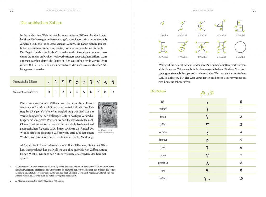 Arabisches Alphabet_BUSKE