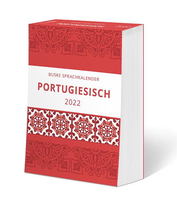 Buske Verlag